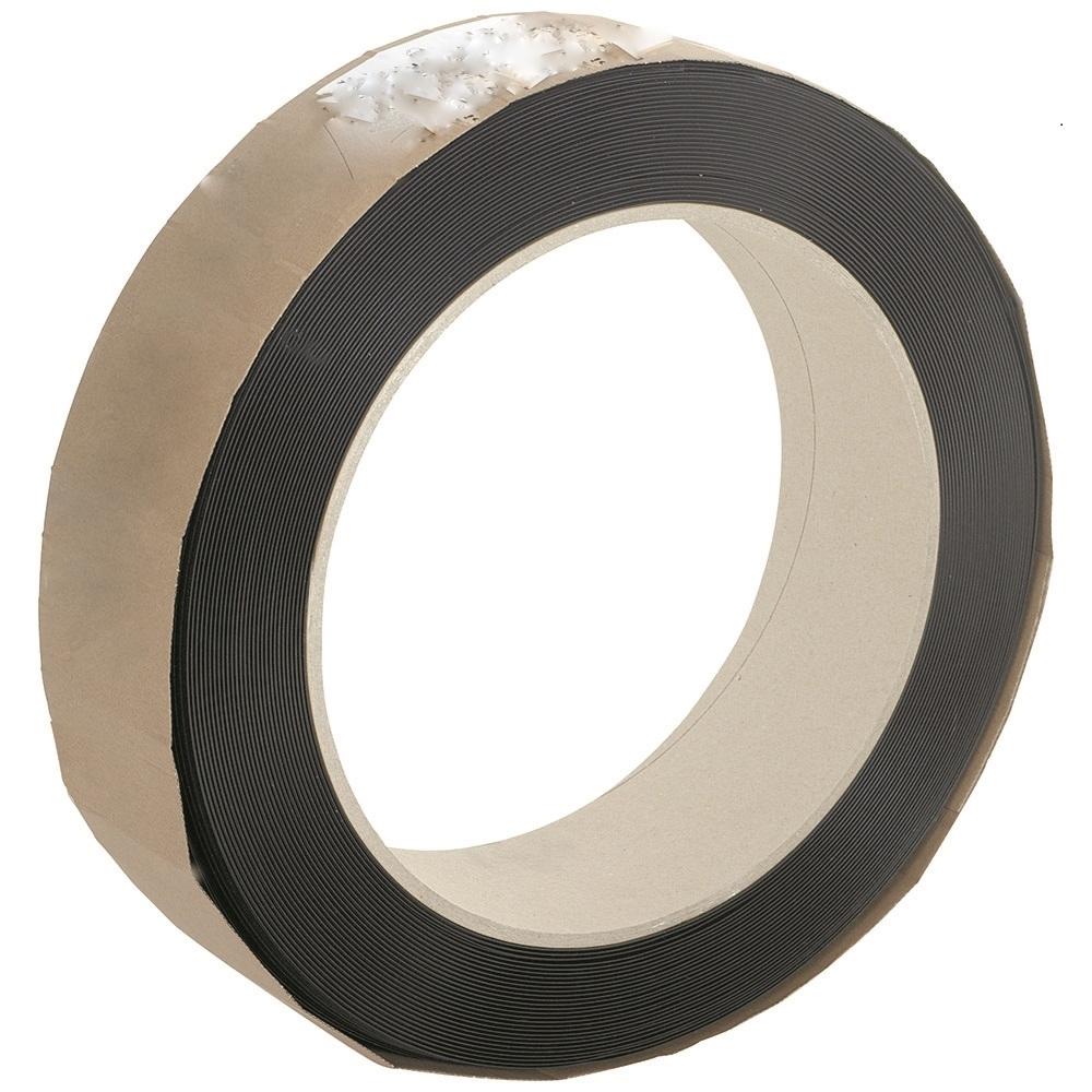 PP-Verpackungsband Dyb 716 11 x 0,6 mm, 2438 M, Kern 406 mm