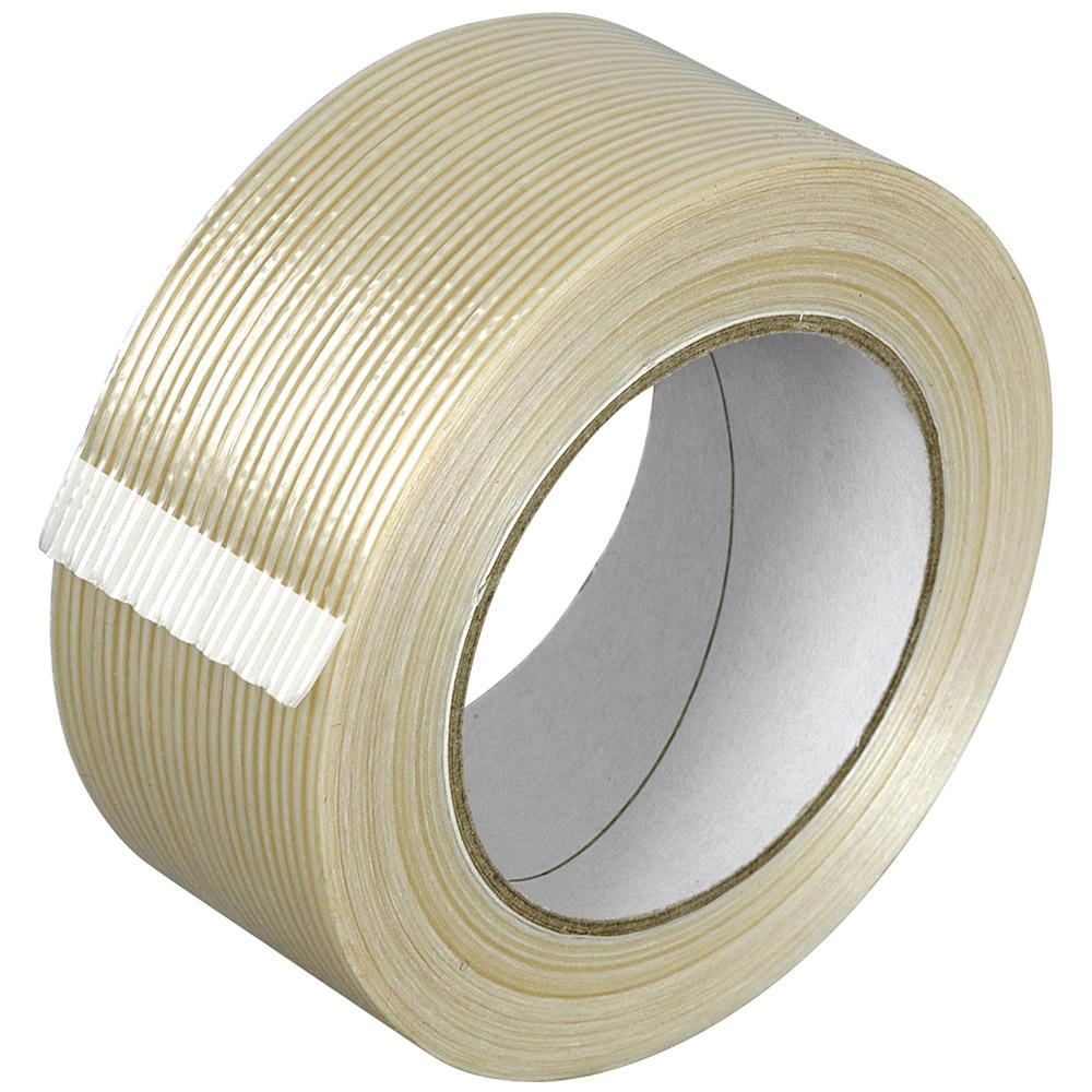 PP-Filamentband 12 mm