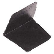 Kantenschuetzer 70 mm Führungsbreite bis 35 mm