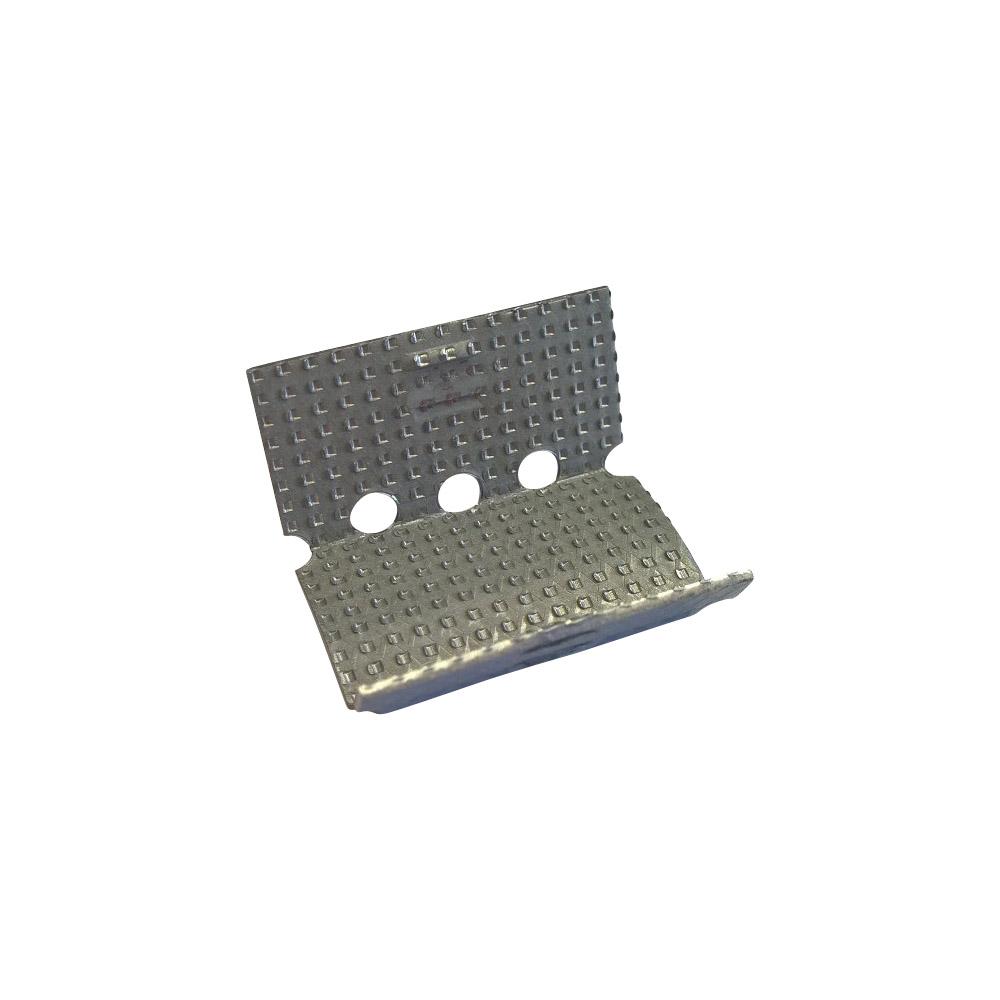 Magazin-Verschlusshülsen Typ CCP 481 (CMK623) für CM 60