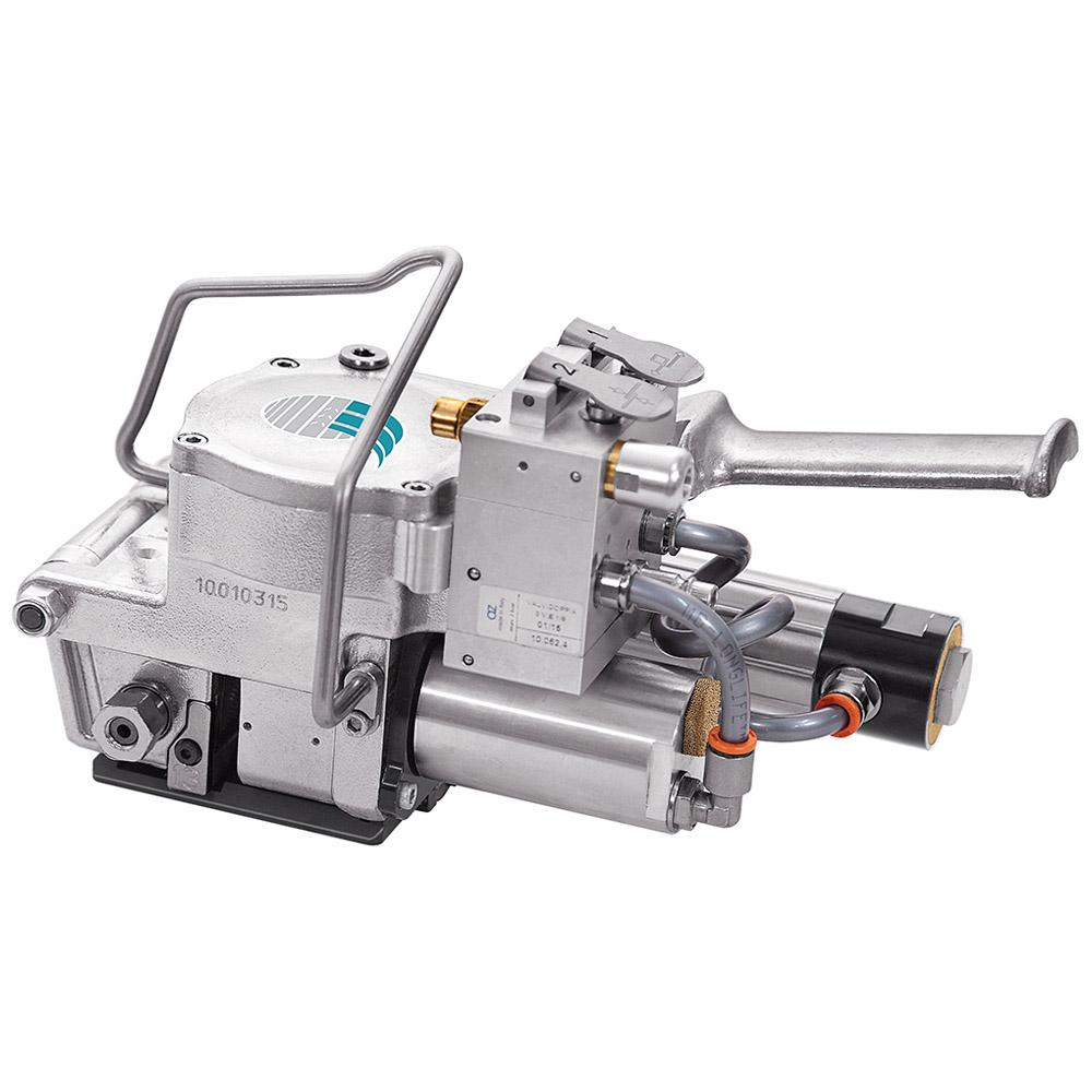 Pneumatisches Umreifungsgerät Mod. ATI 01