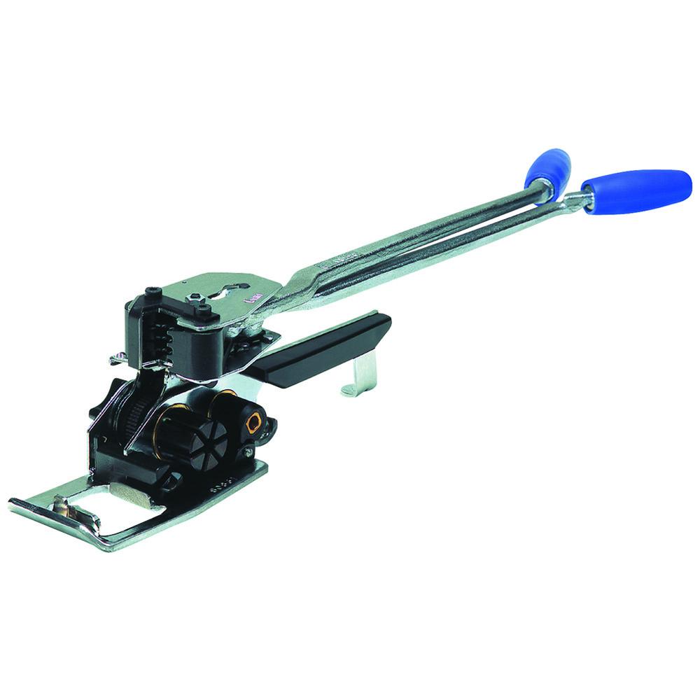 Combi PET 16 mm für PET-Kunststoffband