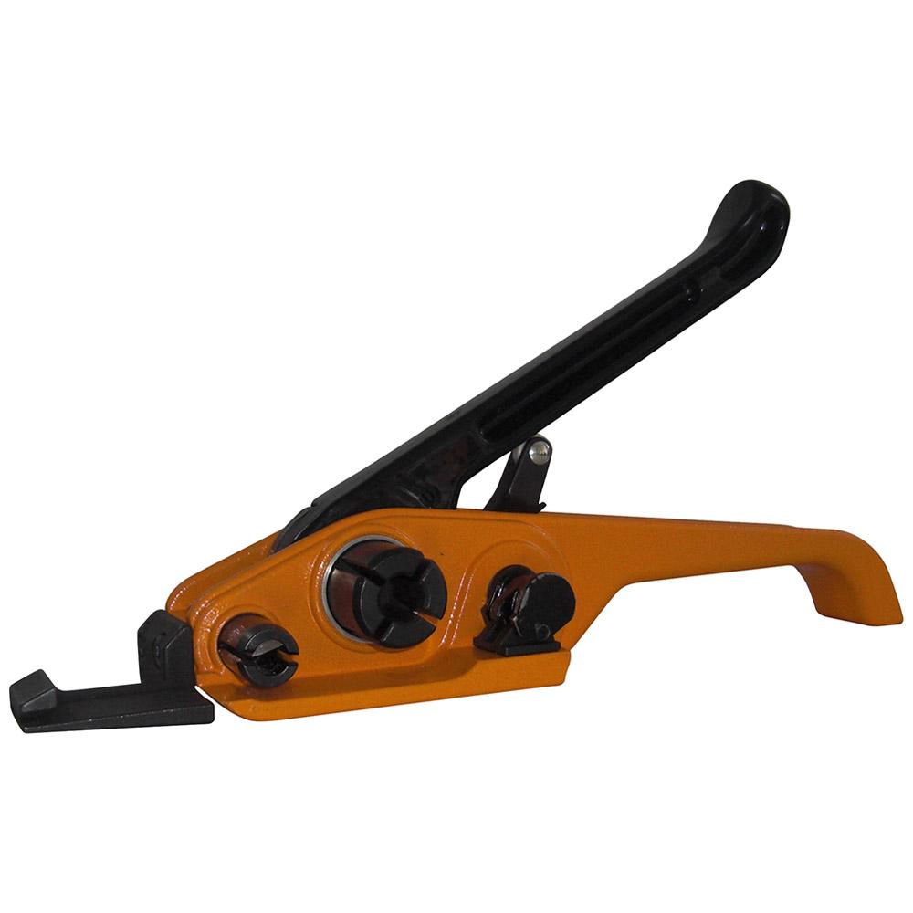Rundspanner 13 - 19 mm für PP-Kunststoffband