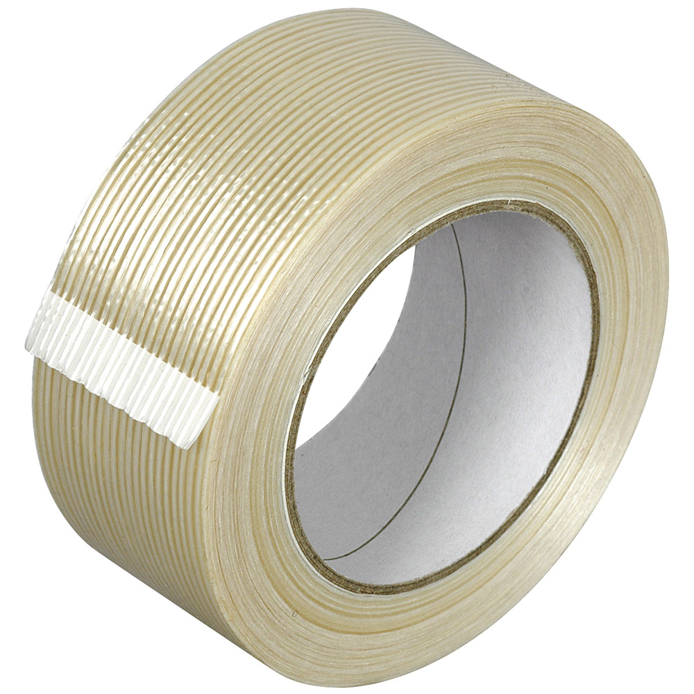 PP-Filamentband 50 mm
