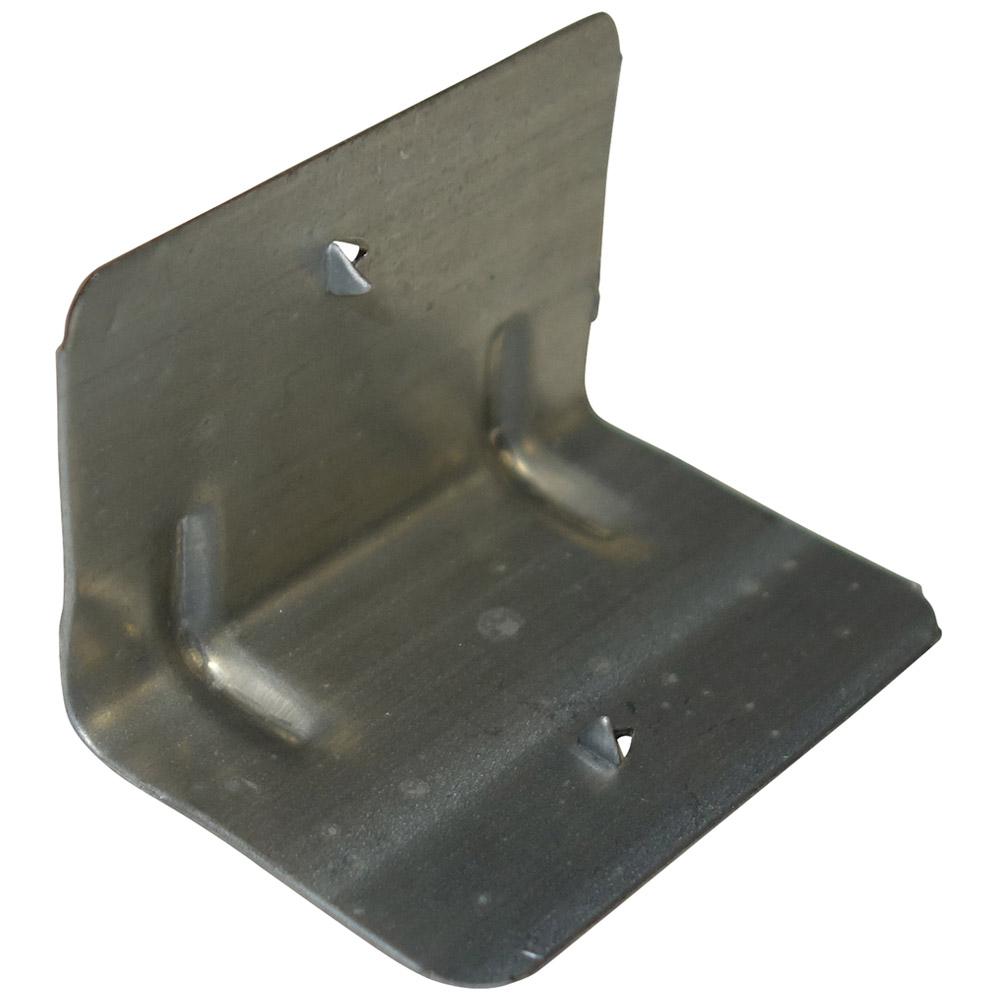 Blechkantenschuetzer bis25 mm mit Dorn