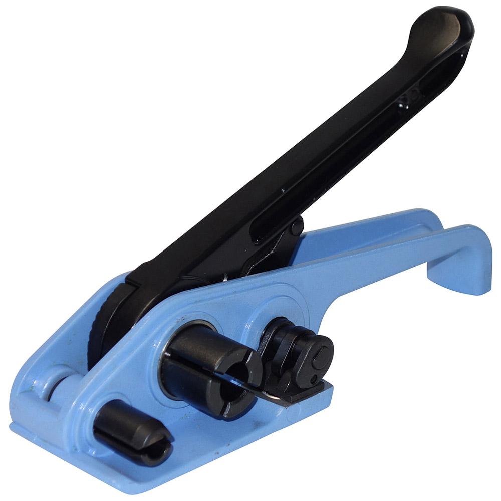 Universalspanner 10-19 mm für PP- und PET- Kunststoffband